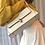 Thumbnail: MZINGRIDZHOP | Causal Wear Bag in White