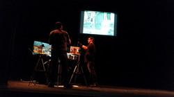 S.Lenderman - Live Film