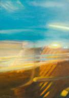 Train de nuit #14