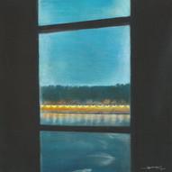 Fenêtre #1