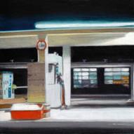 Station Service #19