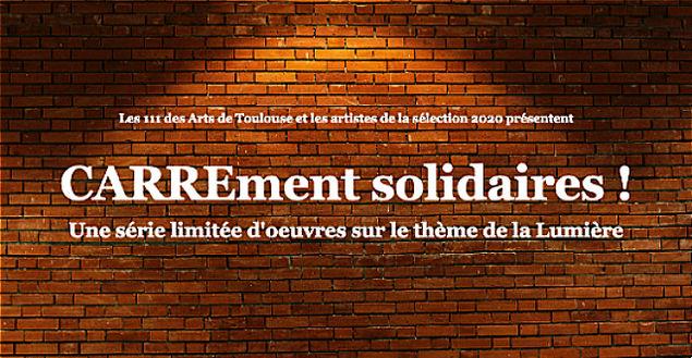 CARREment Solidaires.jpg