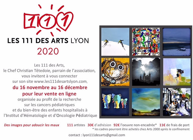 invitation-111-des-arts-ven.jpg