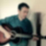 Photo Phil Musique 2015 (init).jpg