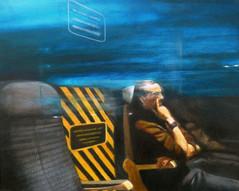 Train de Nuit #1