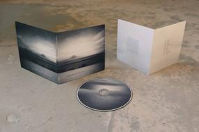 """Album """"Wind Blues"""""""