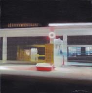 Station Service #10