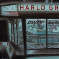 Harlo Breakfast