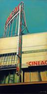 Cineac