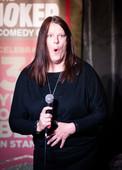 Karen Bayley @ Joker Comedy Club