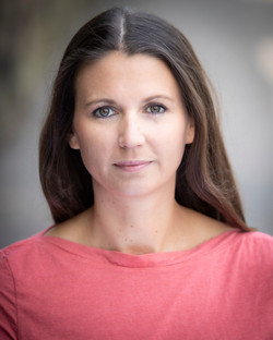 Samantha (Actor & Producer)