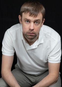 Neil (Actor)