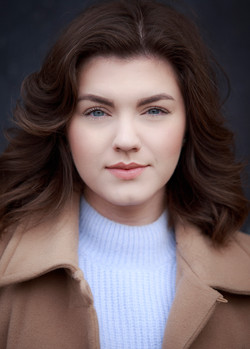Eleanore (Actor & Producer)
