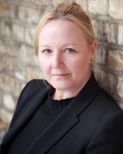 Joanne Seymour (Actor)