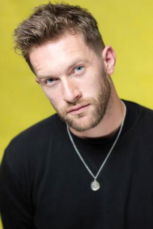 Matt Linnen