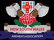 NSWAA_logo_10%C.png