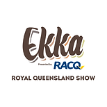 ekka-logo-full-colour-no-date.png
