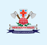 NSWAA_logo_10% cyan.png