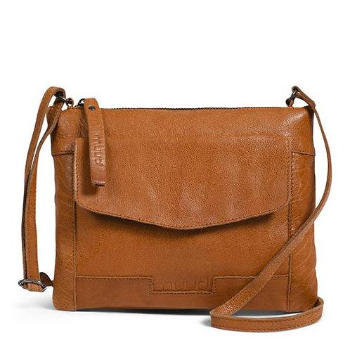 Crossover lædertaske - Vadsø