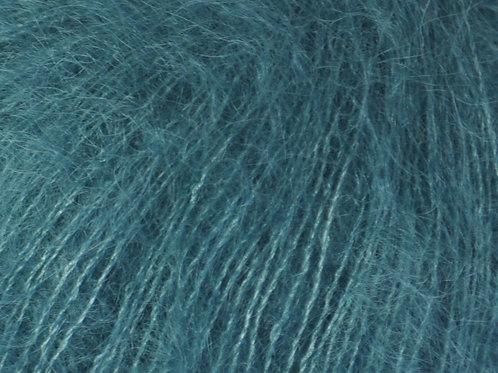Kid Seta 1120  Mørk havgrøn
