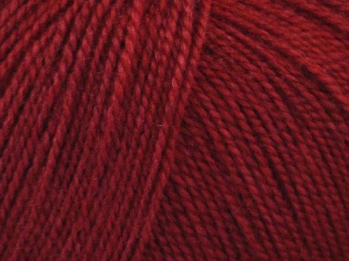 Wild & Soft 340 Hindbærrød