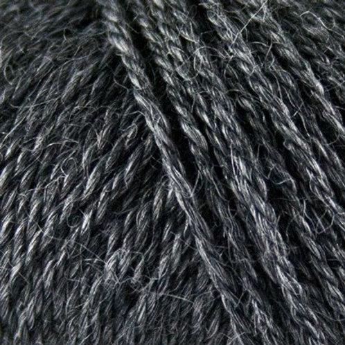 No.3 Wool+Nettles - Koks