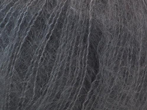 Kid Seta 422 Antrastit grå