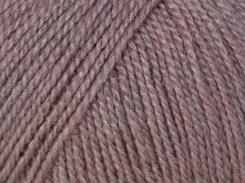 Wild & Soft 422 Lyng rosa