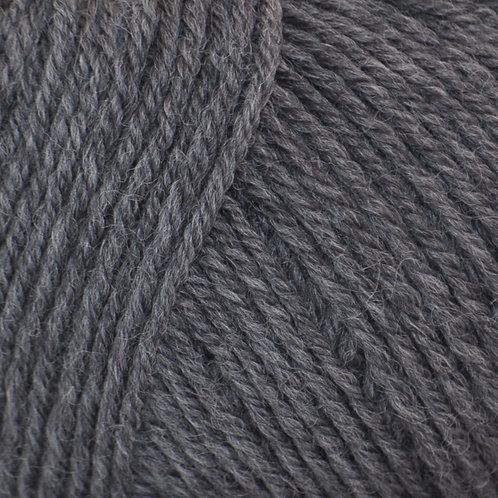 All Day 540 Mellem grå