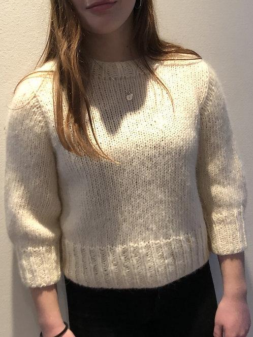Weekendsweaters