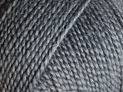 organic wool 1 no 26