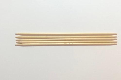 Strømpepinde fra Seeknit