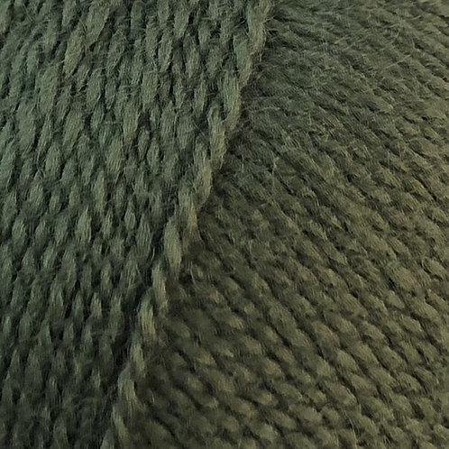 organic wool 1 no 36