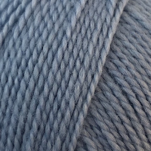 organic wool 1 no 22