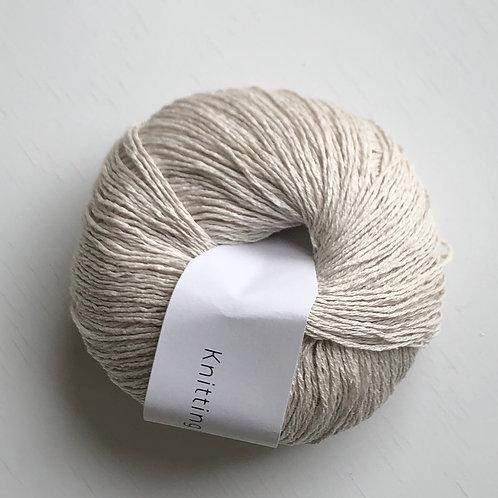 Pure Silk Kit