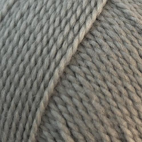 organic wool 1 no 51