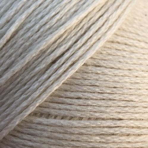 Organic cotton no1
