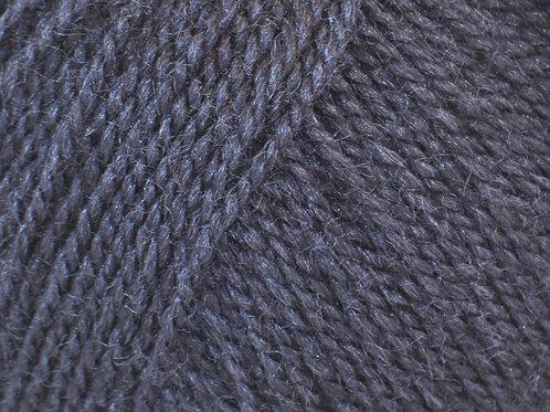 Wild & Soft 782 Marineblå