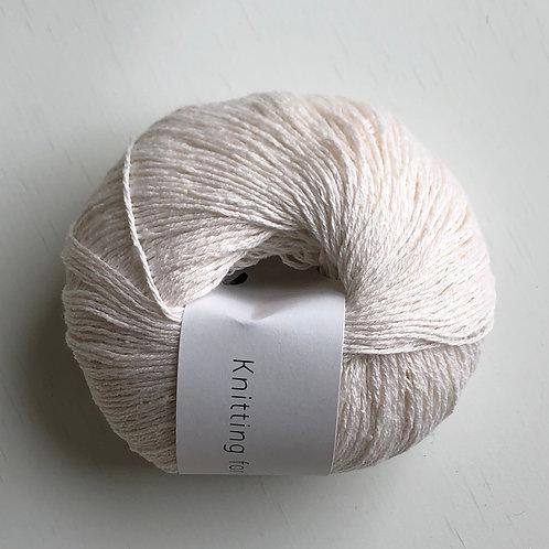 Pure Silk Fløde