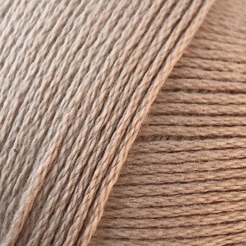 organic cotton no 7