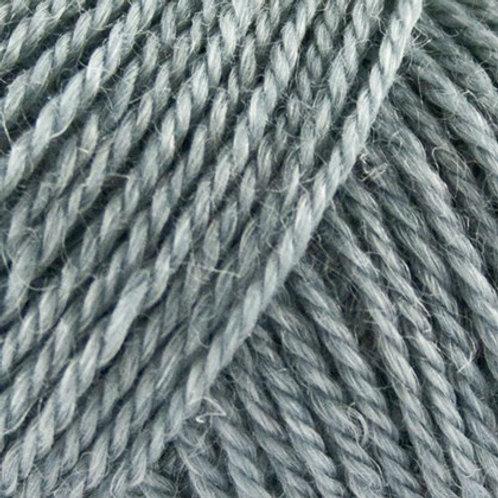 No.3 Wool+Nettles - Douce grøn