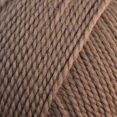 organic wool 1 no 15