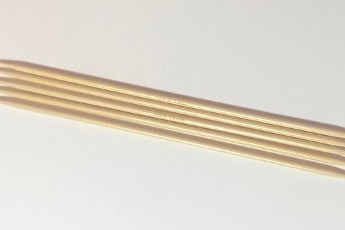 Strømpepinde