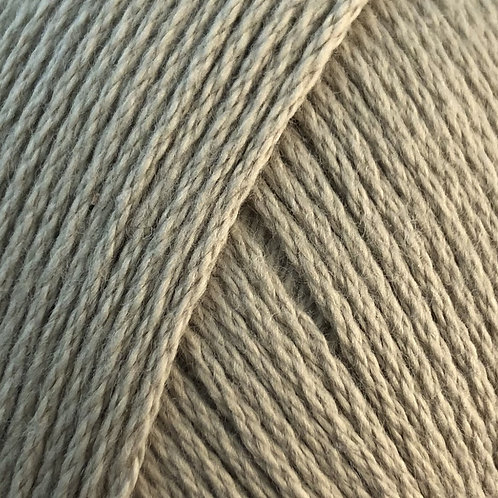 organic cotton no 40