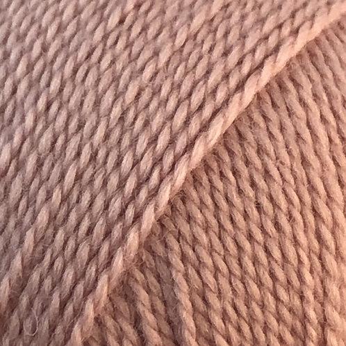 organic wool 1 no 12