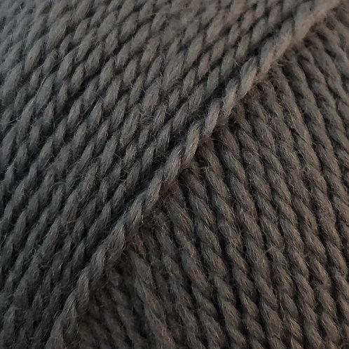 organic wool 1 no 50