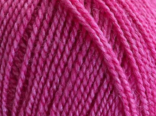 Wild & Soft 426 Pink