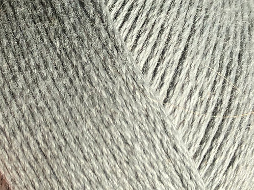 organic cotton no 41