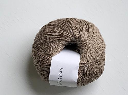 Pure Silk Kardemomme