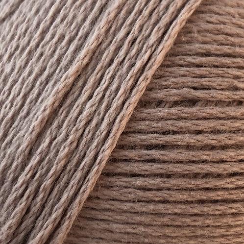 organic cotton no 14